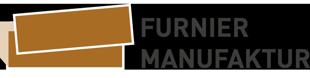 Furnier-Manufaktur